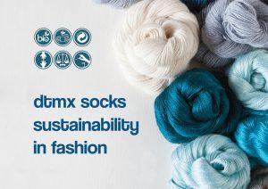 Eco-Friendly Socks. Bamboo Socks. Sustainable Fashion. Ethical Fashion