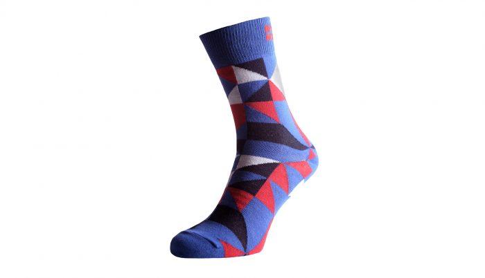 Club Socks Party Socks