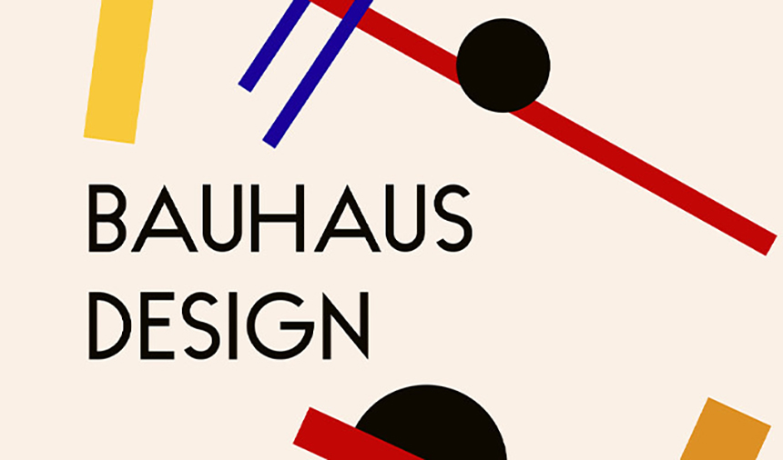 Bauhaus Movement. Bauhaus Socks