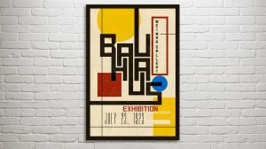 Bauhaus Design Movement