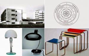Bauhaus Design Movement. Bauhaus Socks.