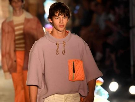 Men's Fashion Guide To Spring Summer 2019 Trends