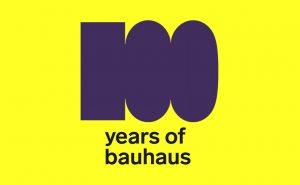 100 years of Bauhaus. Bauhaus Socks