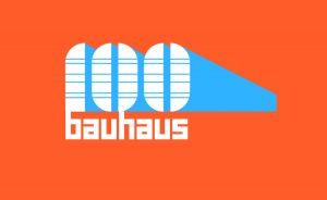 Bauhaus 100 Jahre. Bauhaus Socken