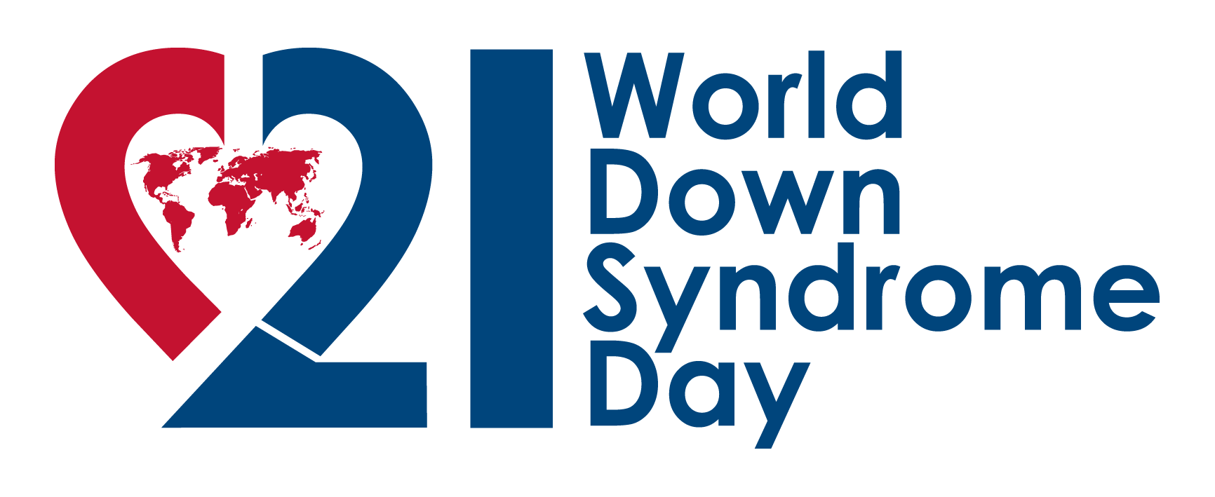 World Down Syndrome Day Crazy Socks